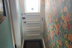 Crescentwood Winnipeg Interior Painting Wallpaper Installation